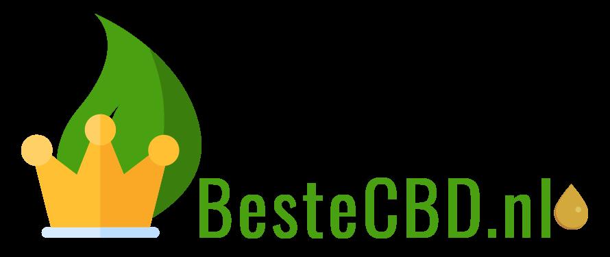BesteCBD